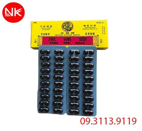 phong-thong-linh-fong-ton-pills-2