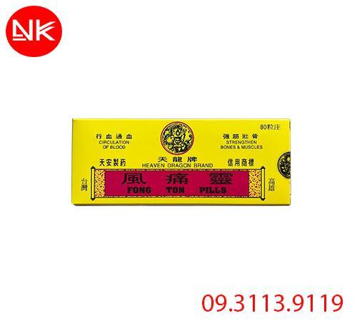 phong-thong-linh-fong-ton-pills-3