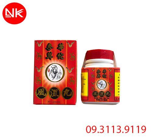 sam-nhung-hoa-da-phong-thap-hoan-sheng-yong-hua-tuo-fong-si-wan-2