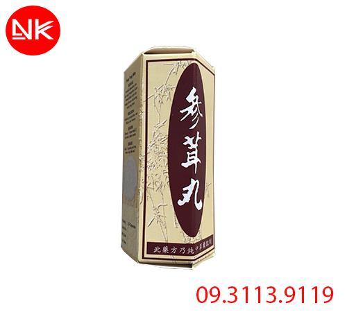 sam-nhung-hoan-seng-yong-wan-2