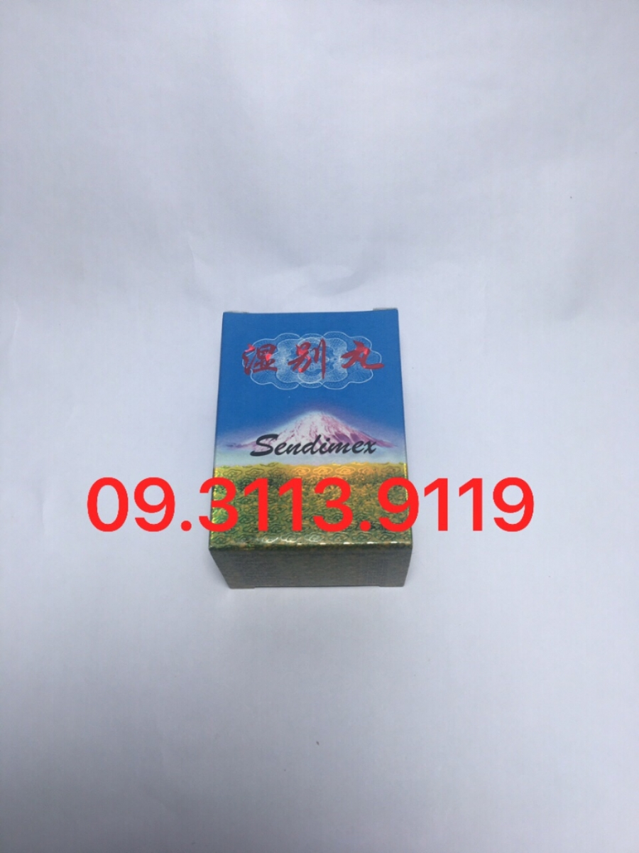 sendimex-thap-biet-hoan-tri-dau-nhuc-xuong-gout-140lo-1