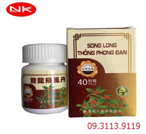 song-long-thong-phong-dan-3