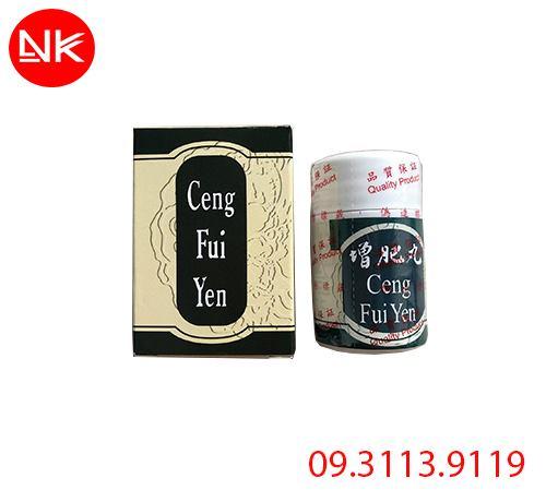 tang-phi-hoan-ceng-fui-yen-1
