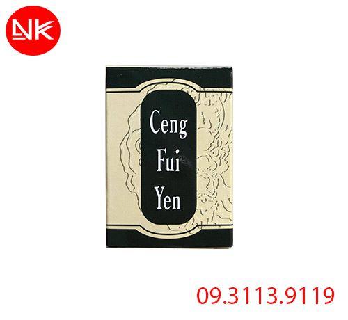 tang-phi-hoan-ceng-fui-yen-3