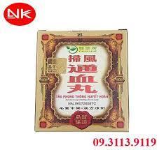tao-phong-thong-huyet-hoan-co-thuc-su-tot-khong