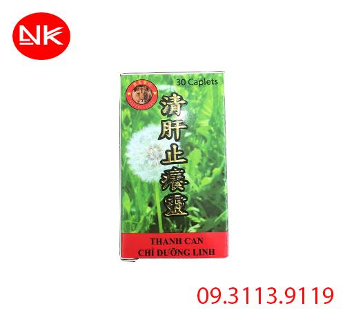 thanh-can-chi-duong-linh-33