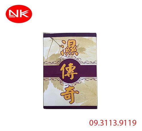thap-truyen-ky-xi-chuan-qi-dieu-tri-xuong-khop-3