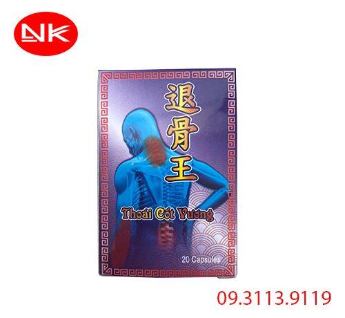 thoai-cot-vuong-dieu-tri-xuong-khop-1