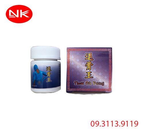 thoai-cot-vuong-dieu-tri-xuong-khop-2