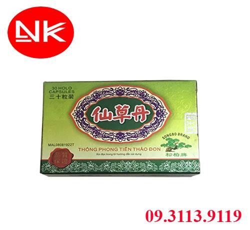 thong-phong-tien-thao-don-dieu-tri-xuong-khop-1