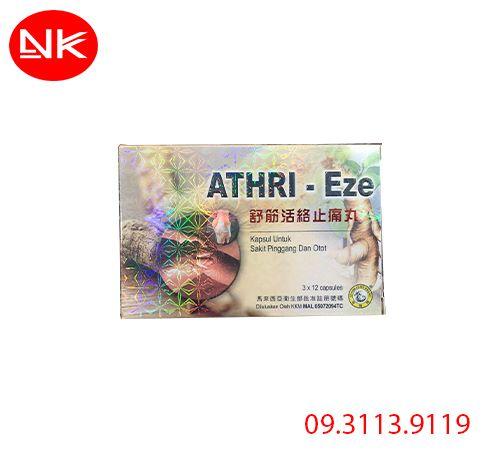 thu-gan-hoat-lac-chi-thong-hoan-athrieze-1