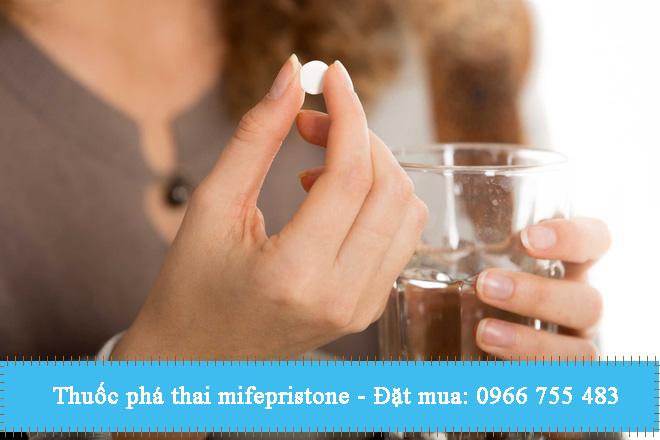 thuoc-pha-thai-mifepristone-new-1