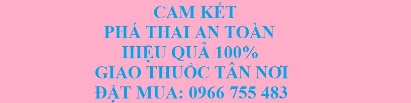 thuoc-pha-thai-mifepristone-new-3