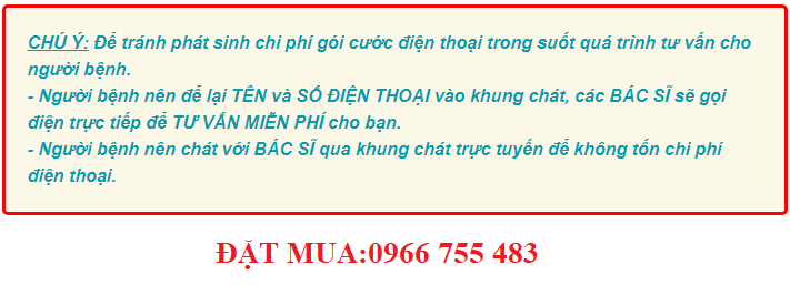 thuoc-pha-thai-mifepristone-new