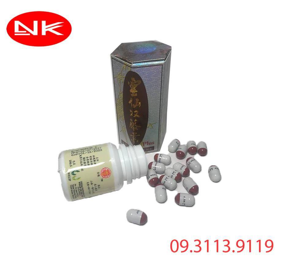 tin-don-ve-linh-tien-song-dang-to-co-dung-khong-2
