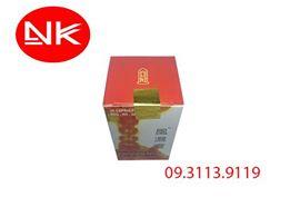 trankal-thuoc-dong-y-dieu-tri-xuong-khop-hieu-qua-nhat-6