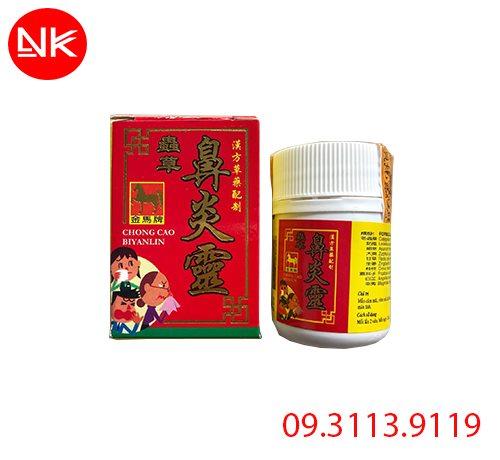 trung-thao-ty-viem-linh-chong-cao-biyanlin-1