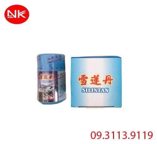 tuyet-lien-don-silintan-dung-giong-nhu-duoc-quang-cao-2