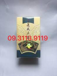 tuyet-lien-phong-thap-linh-co-thuc-su-tot-khong-2
