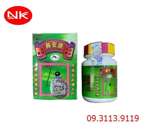 ty-an-khang-xanh-11