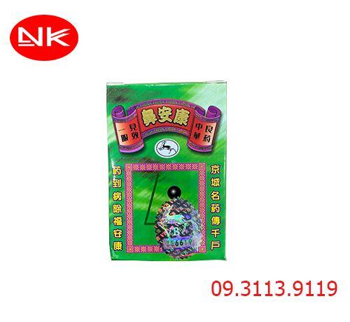 ty-an-khang-xanh-22