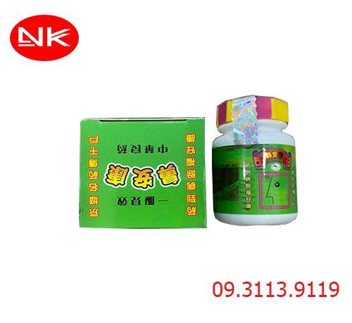 ty-an-khang-xanh-33