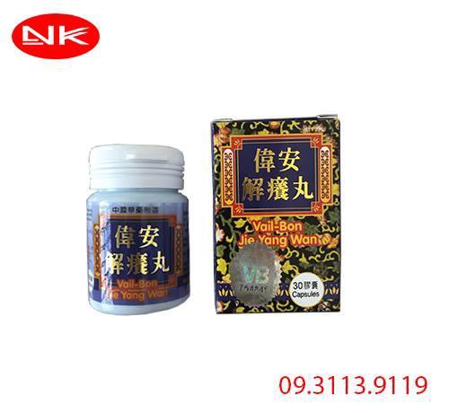 vailbon-jie-yang-wan-dung-giong-nhu-quang-cao-3