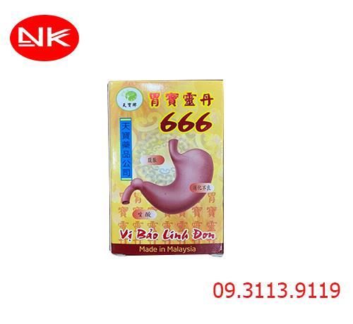 vi-bao-linh-don-666-33