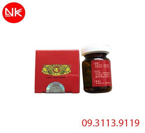 vien-nang-phong-thap-linh-3