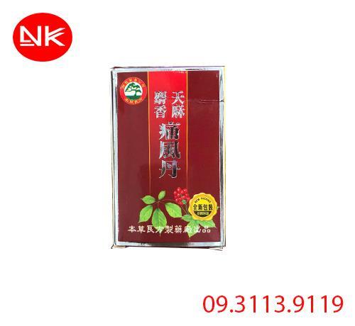 xa-huong-thien-ma-thong-phong-don-22