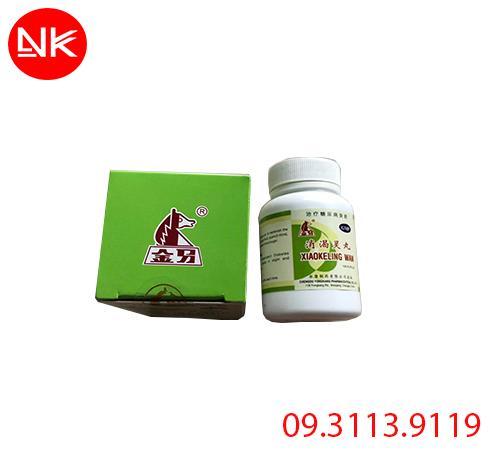 xiaokeling-wan-tieu-khat-linh-hoan-3