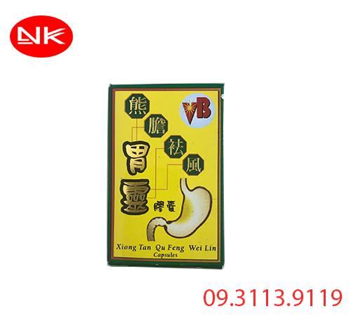 xiong-tan-qu-feng-wei-lin-capsules-long-dom-khu-phong-vi-linh-1