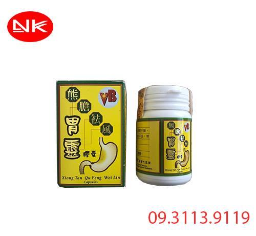 xiong-tan-qu-feng-wei-lin-capsules-long-dom-khu-phong-vi-linh-2