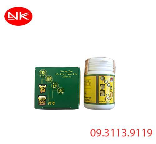 xiong-tan-qu-feng-wei-lin-capsules-long-dom-khu-phong-vi-linh-3