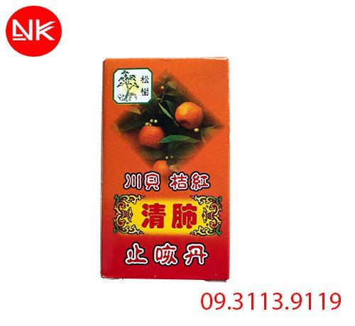 xuyen-boi-chi-khai-ket-hong-1