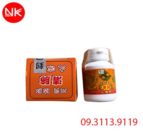 xuyen-boi-chi-khai-ket-hong-3