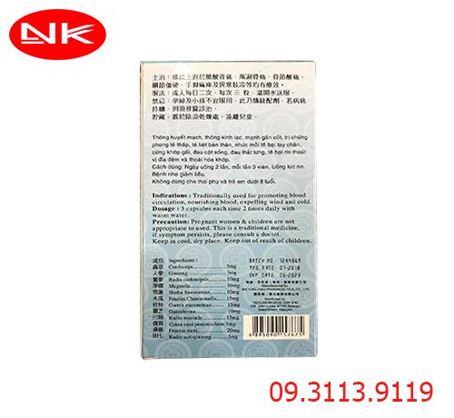 yeu-thong-linh-dac-hieu-speccific-lumbaglin-3(2)