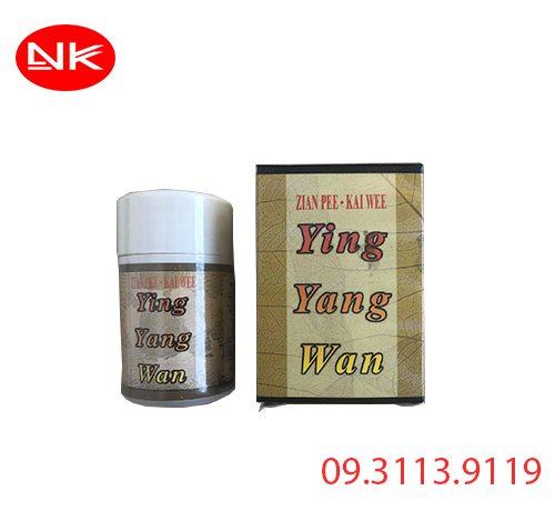 ying-yang-wan-dinh-duong-hoan-3