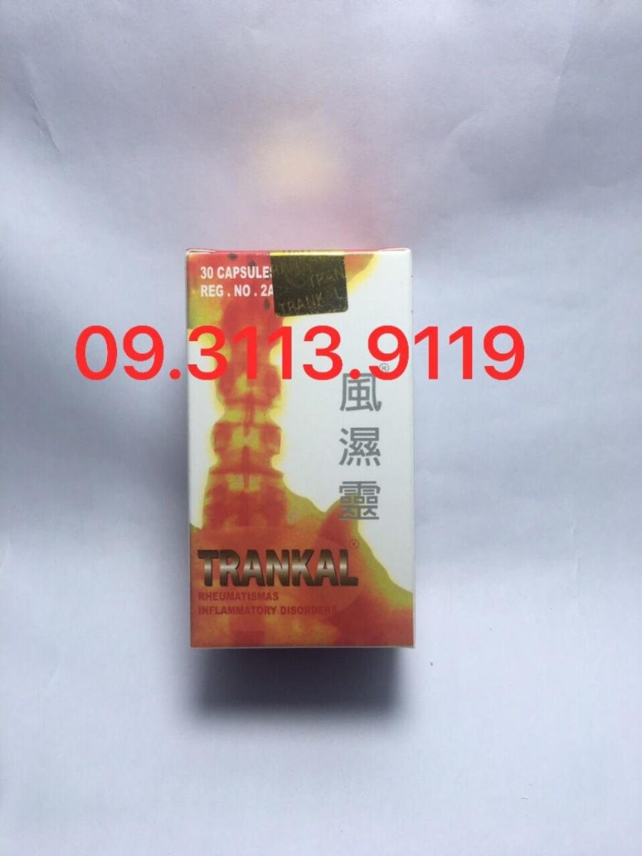 Co-nen-uong-thuoc-trankal-thai-lan-dieu-tri-xuong-khop-6