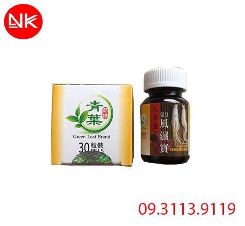 cuong-luc-phong-thap-bao-ginseng-ganoderma-feng-shi-bao-3