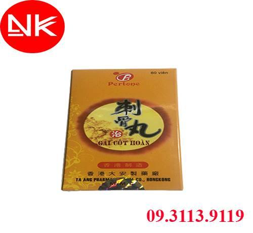 gai-cot-hoan-dieu-tri-xuong-khop-11