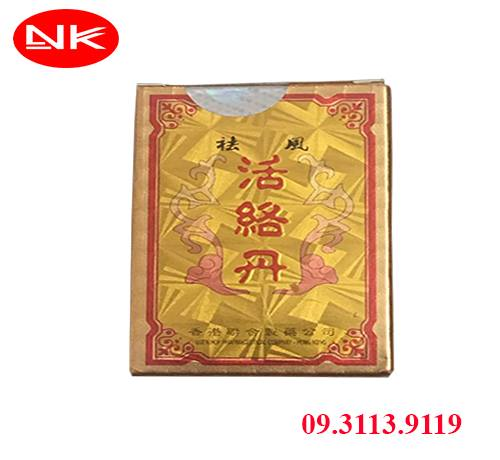 khu-phong-hoat-lac-don-dieu-tri-xuong-khop-1