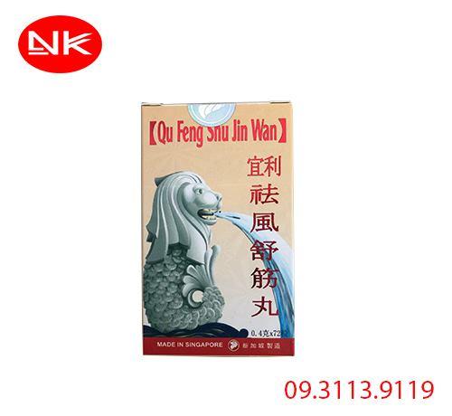 khu-phong-thu-can-hoan-qu-feng-shu-jin-wan-dieu-tri-xuong-khop-3