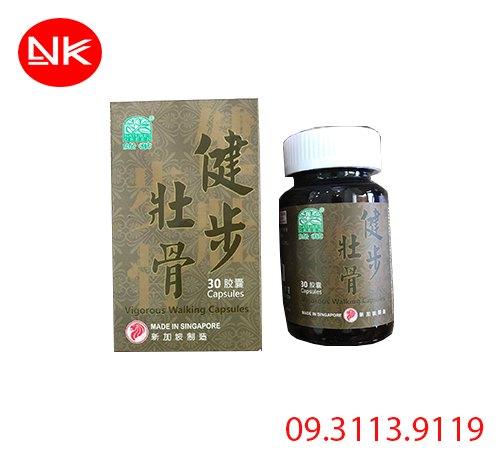 kien-bo-hoan-singapore-vigorous-walking-capsules-11