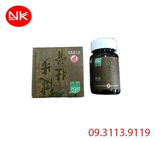 kien-bo-hoan-singapore-vigorous-walking-capsules-22