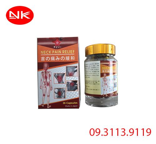 neck-pain-relief-nhat-ban-1