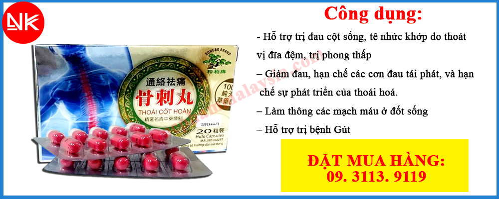 thoai-cot-hoan-1