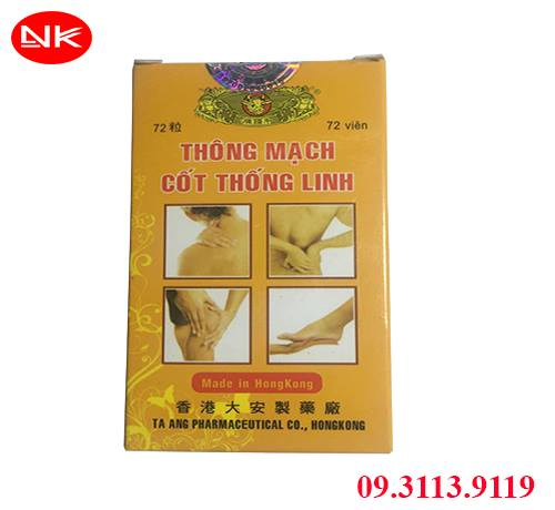thong-mach-cot-thong-linh-2