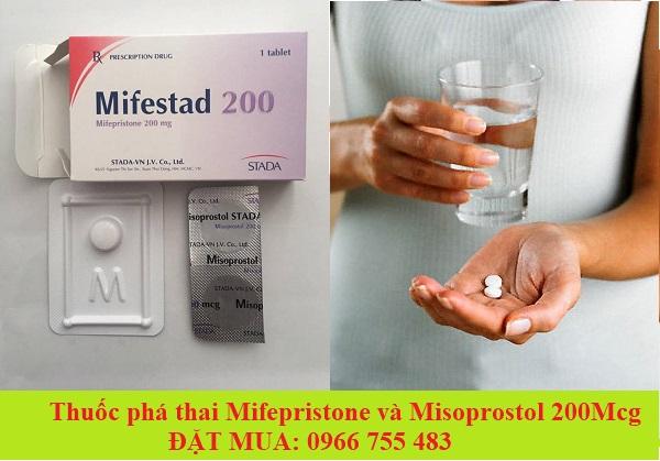 thuoc-pha-thai-mifepristone-va-misoprostol-200mcg-NEW