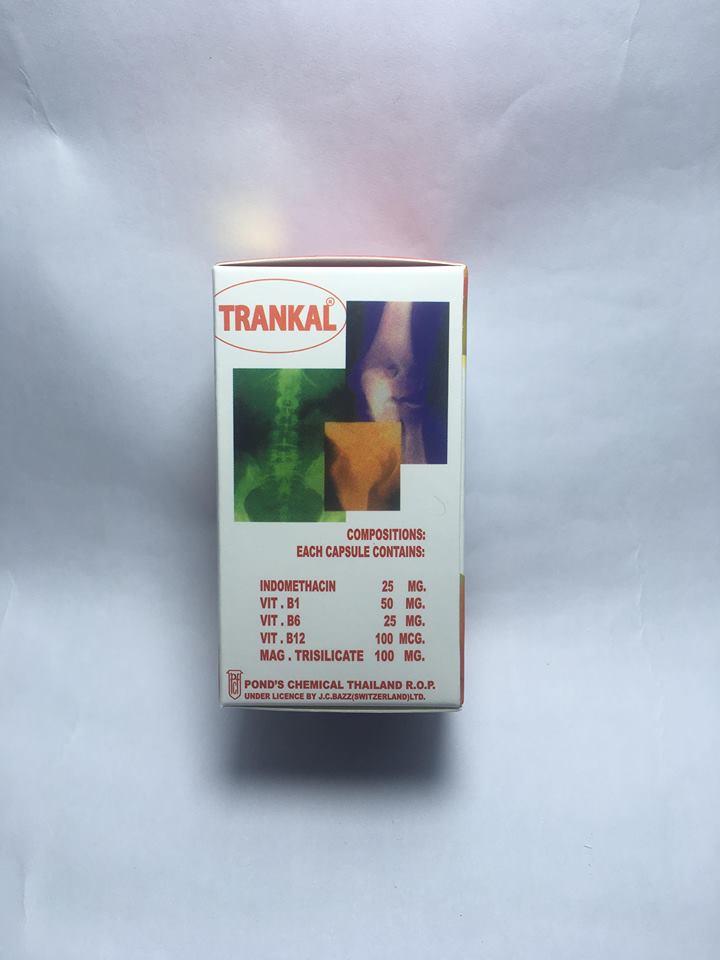 thuoc-trankal-chua-tri-xuong-khop-gia-bao-nhieu-1